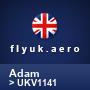 Adam_Mids_UK