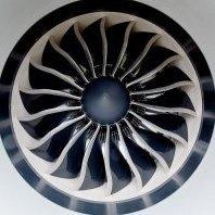 flightdeck1140