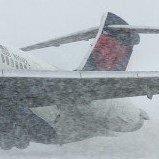 KIAH_Aviation